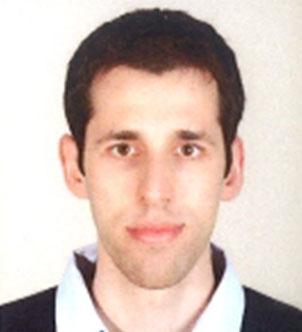 Luca Giuffredi
